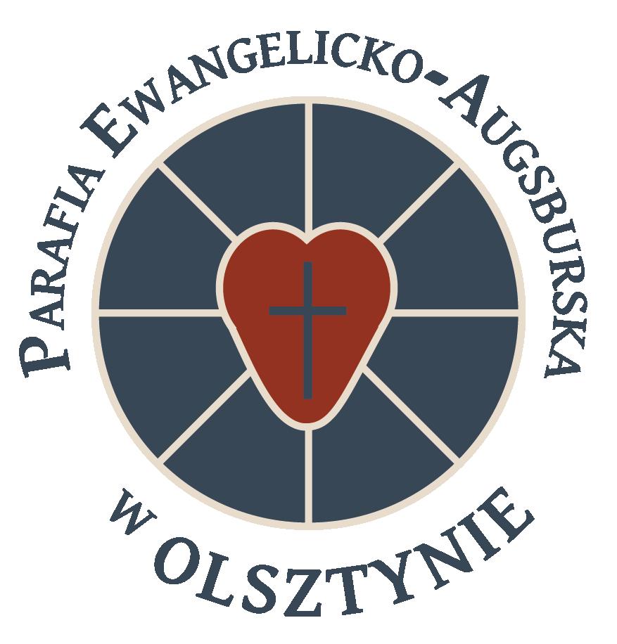 Parafia Ewangelicko-Augsburska w Olsztynie